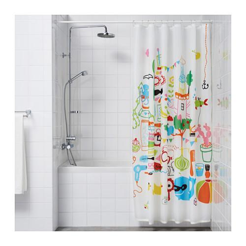 Sgabelli per doccia ikea finest sgabello girevole da doccia con sedile rotondo regolabile in - Sgabelli ikea bagno ...
