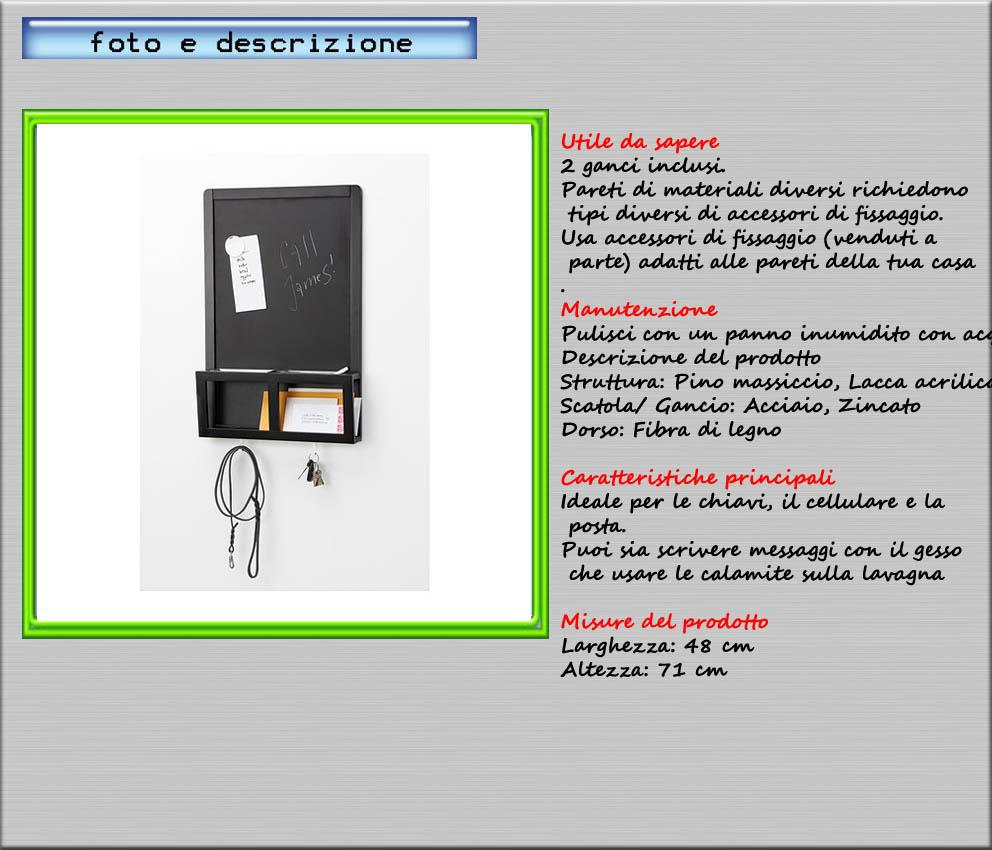 Preferenza Vernice Lavagna Magnetica Ikea TO89 » Regardsdefemmes HG91