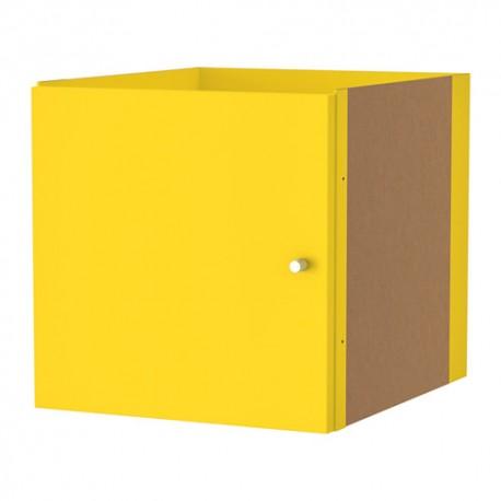 IKEA KALLAX Struttura interna con anta