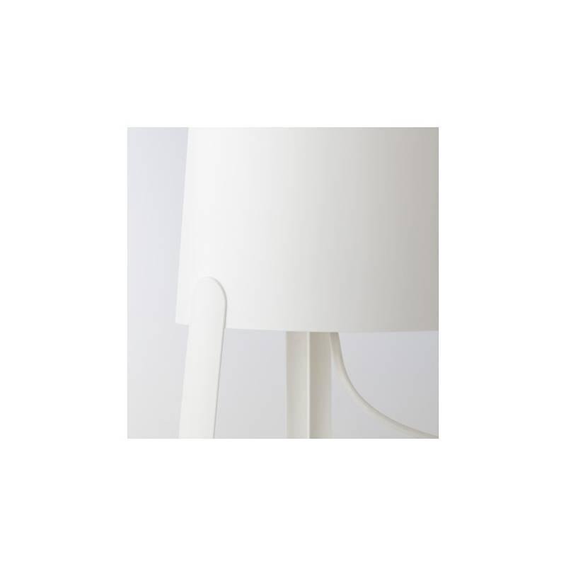 Tavolo parete ikea la scelta giusta variata sul design - Lampade da muro ikea ...