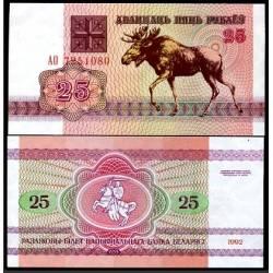 BANCONOTA NIGERIA 50 naira 2013 FDS UNC