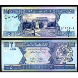 BANCONOTA IRAQ 25 dinars Saddam 1987 FDS UNC