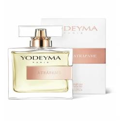 Profumo donna Yodeyma ATRÁPAME Eau de Parfum 100ml