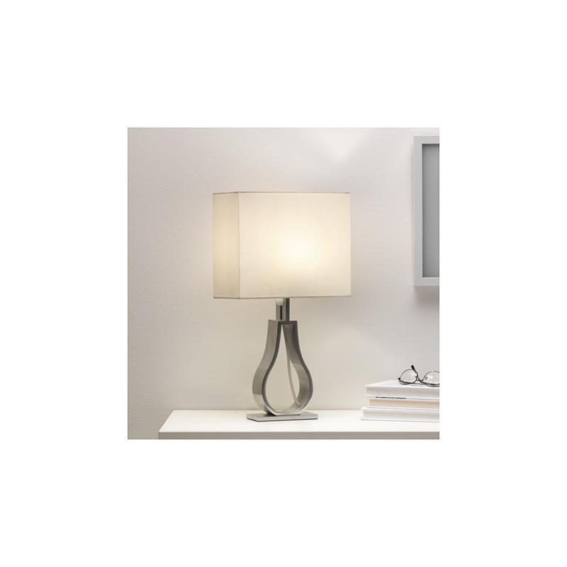 Ikea klabb lampada da tavolo bianco sporco - Lampade ikea da tavolo ...