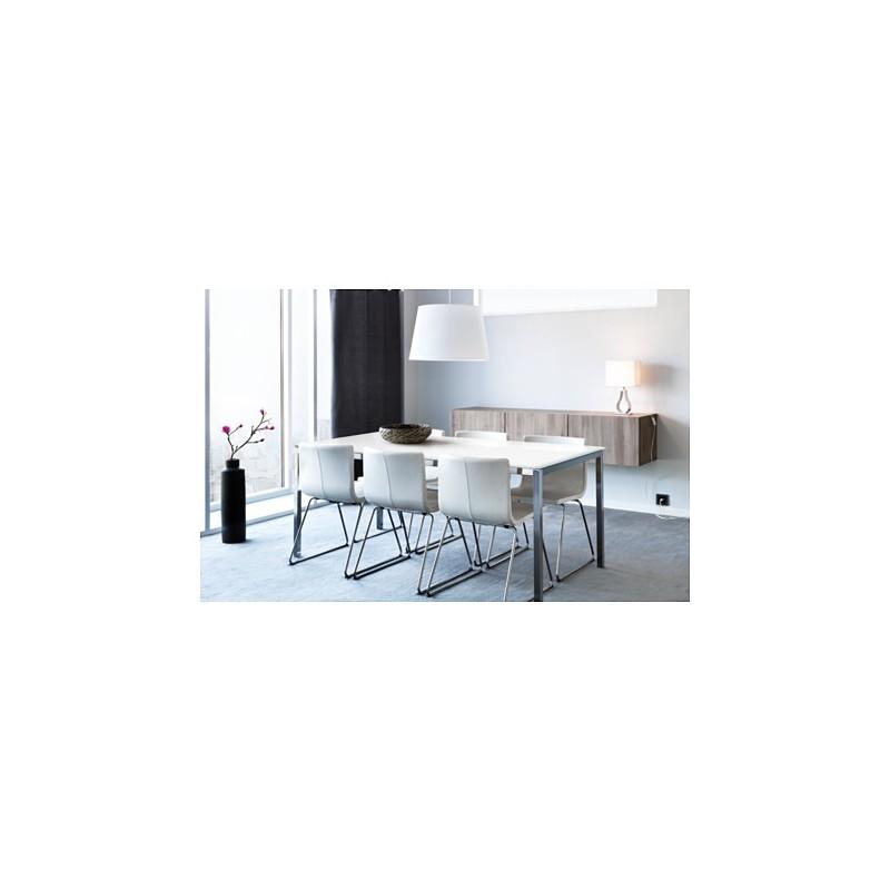 Ikea lampade da tavolo ufficio idee per il design della casa - Lampade da tavolo prezzi ...