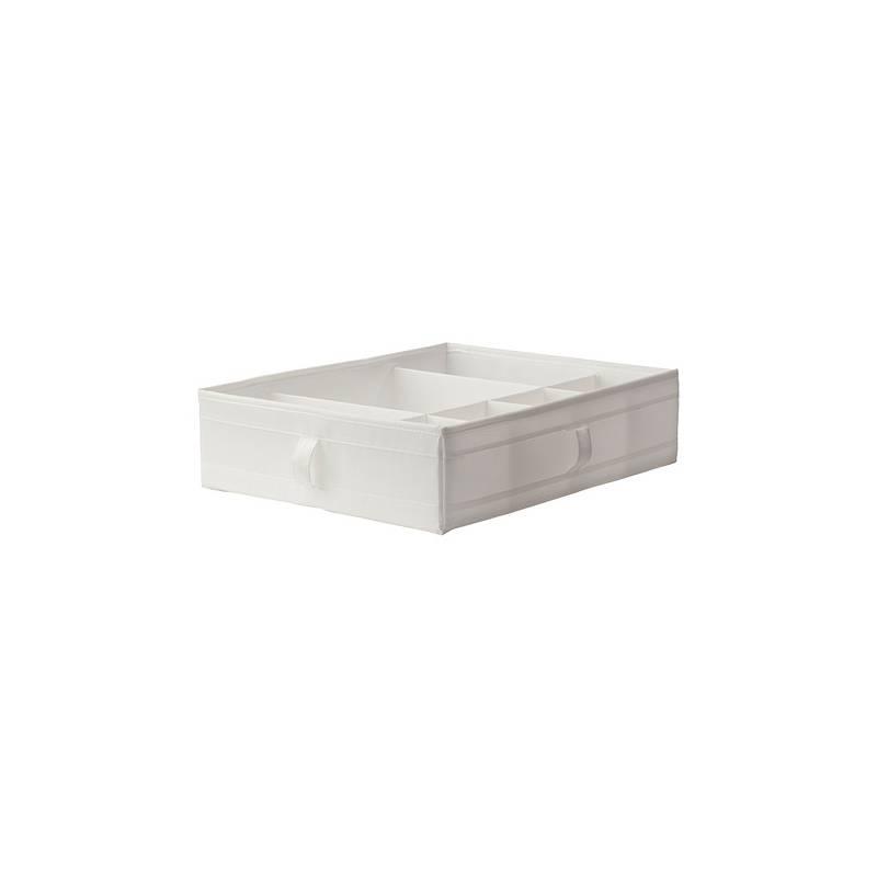 Contenitori per guardaroba 28 images ikea skubb for Ikea scatole per armadi