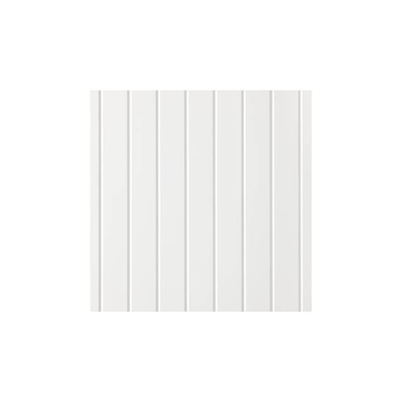 Panca con vano contenitore bianco o marrone ikea silver n for Ikea panca contenitore