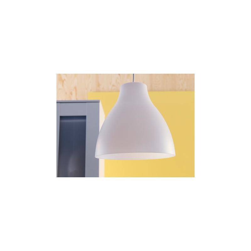 Ikea melodi lampada a sospensione 28 cm - Ikea lampada a sospensione ...