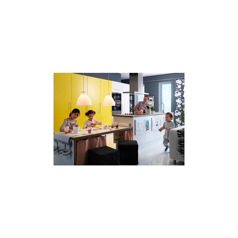 Ikea melodi lampada a sospensione 28 cm - Lampade da soffitto ikea ...