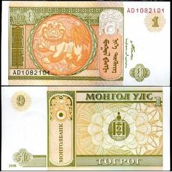 BANCONOTA KOREA NORTH 100 won 1992 FDS UNC