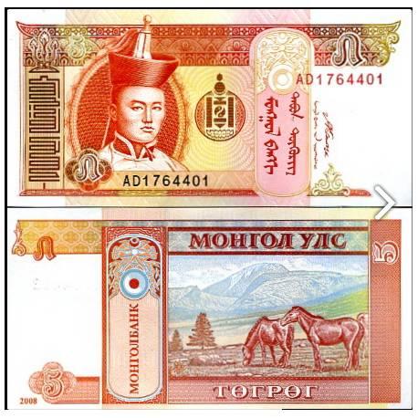 BANCONOTA KOREA NORTH 100 won 1992 FDS UNC