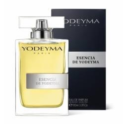 Profumo uomo Yodeyma ESENCIA DE YODEYMA Eau de Parfum 100ml.