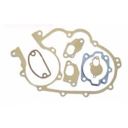 Serie completa guarnizioni motore Piaggio Vespa Sprint 150cc 154501