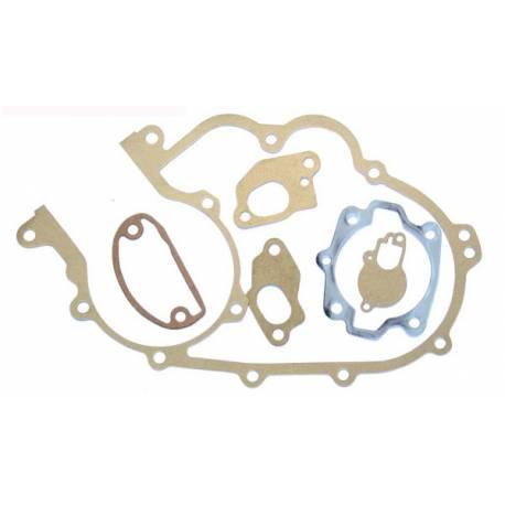 Serie completa guarnizioni motore Piaggio Vespa Super 125-150cc 91991