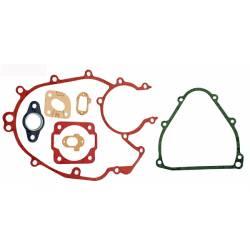 Serie completa guarnizioni motore Piaggio Ape 50-TM 50 p 50