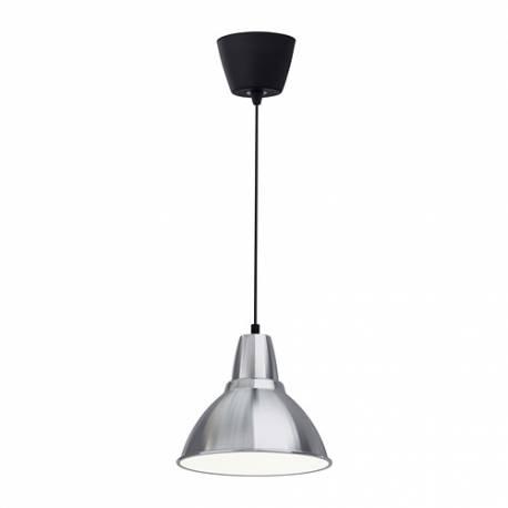 Ikea lampade a sospensione caricamento in corso with ikea for Lampada arco ikea