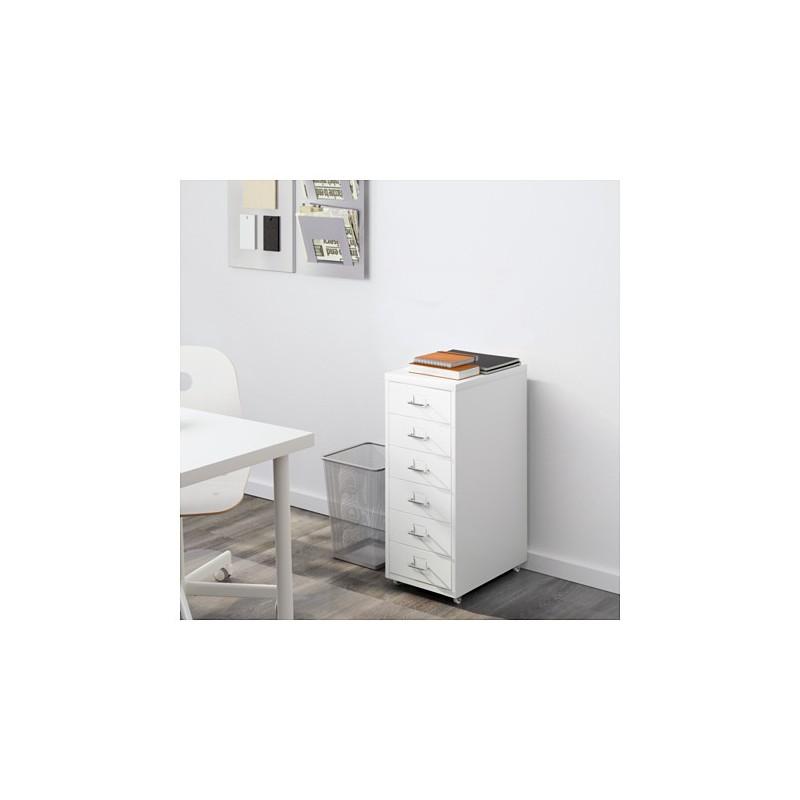 Cassettiera Bagno Con Rotelle ~ Ispirazione Design Casa