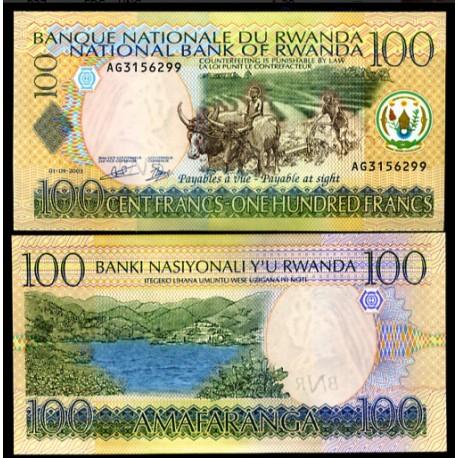 BANCONOTA MADAGASCAR 2004 ariary 2001 FDS UNC