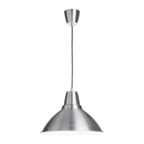 LAMPADA A SOSPENSIONE IKEA FOTO 38 CM SALA SALOTTO STUDIO CUCINA ...