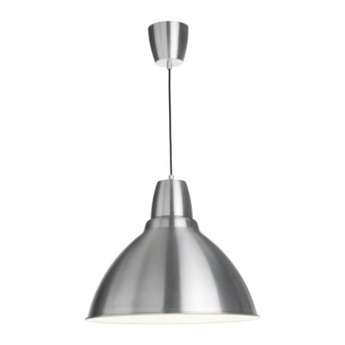 lampada a sospensione 50 cm ikea foto sala salotto studio cucina