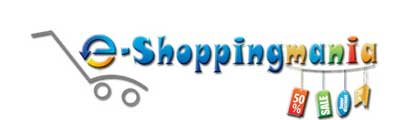 e-shoppingmania